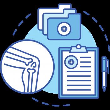 knee surgery guide precare canada