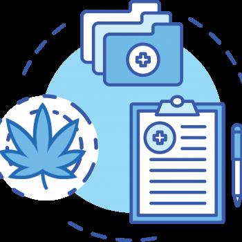 medical cannabis marijuana guide precare canada