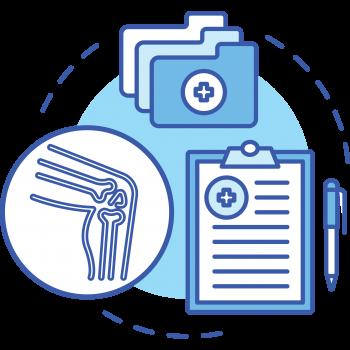 orthopaedic trauma guide precare canada