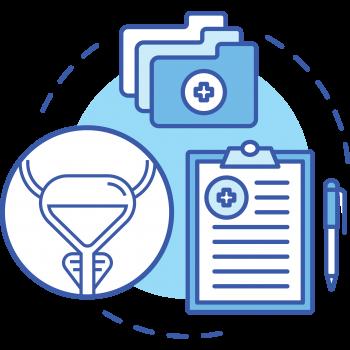 prostatectomy guide precare canada